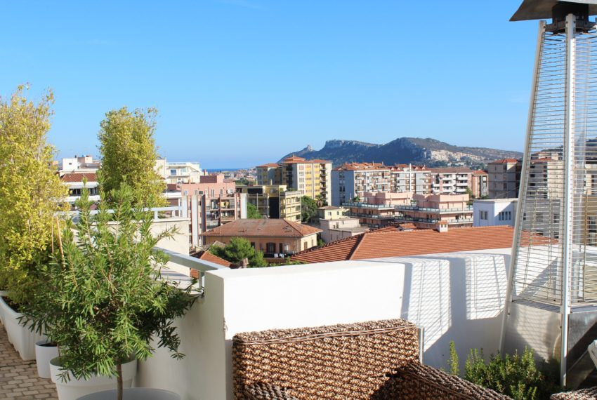 4 Cagliari via Arezzo (5)
