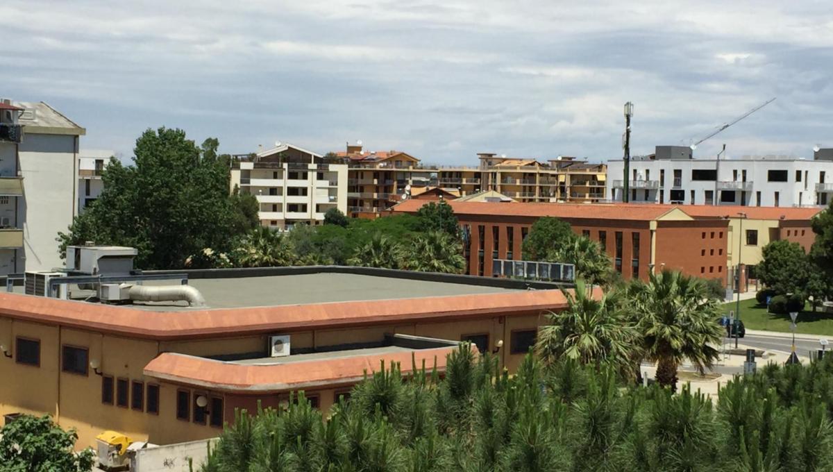 Terrazza Via del Pino 006