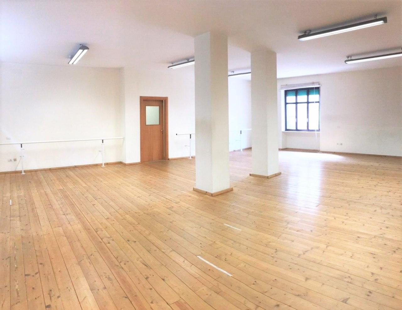 Appartamento uso Ufficio di 170 m²