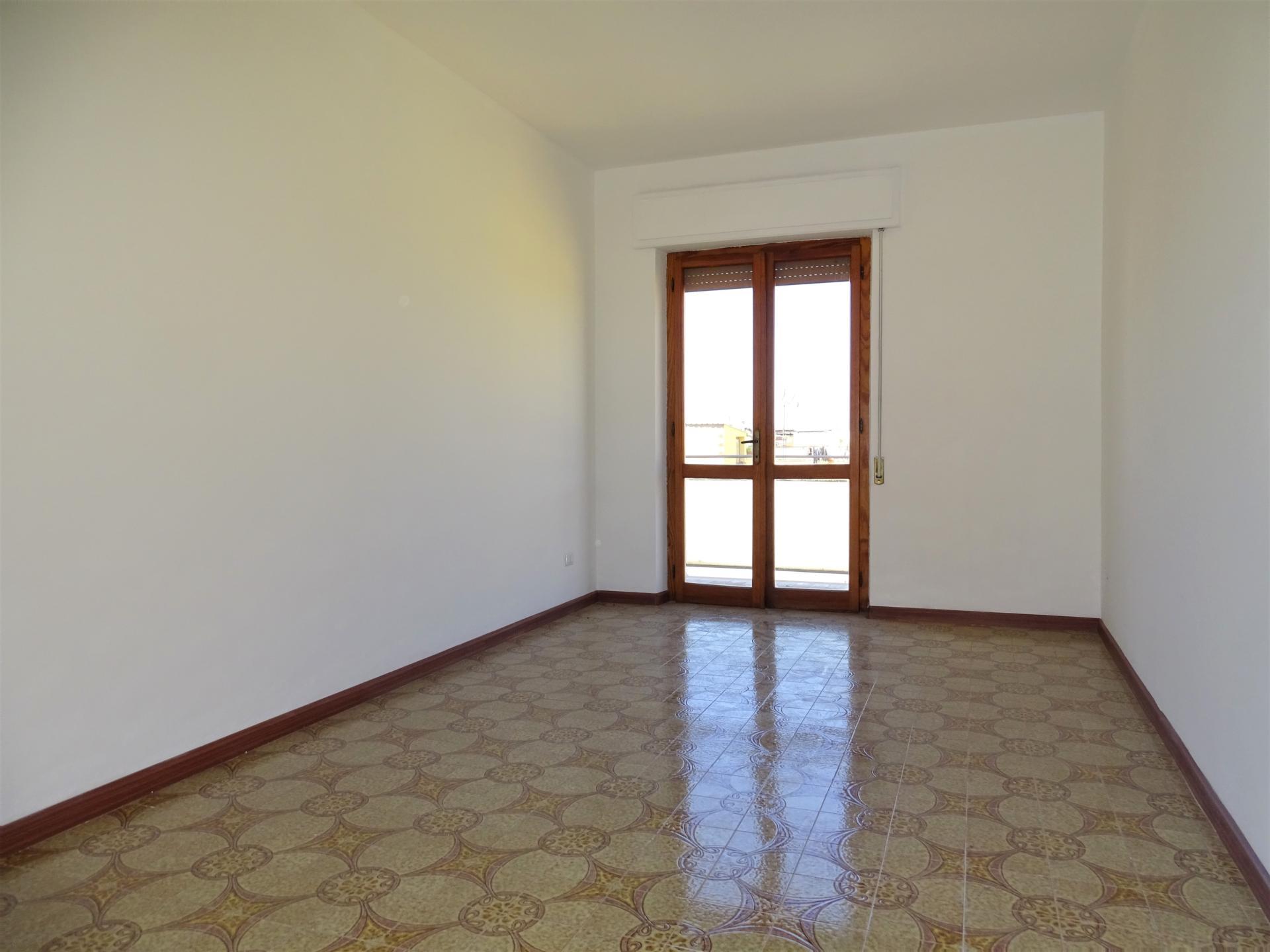 Appartamento al 2° piano di 77 mq netti